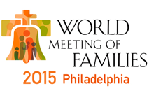 2015 World Meeting of Families News